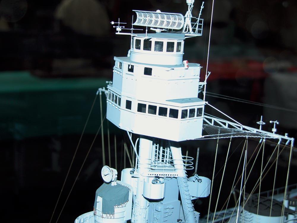 bb35017.jpg 1,000×750 pixels Uss texas, Model ships
